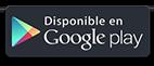 icona descarrega app Sorli Google Play