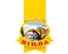 logo birba