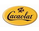 logo cacaolat