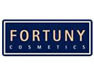 logo fortuny cosmetics