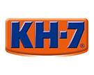 logo kh7