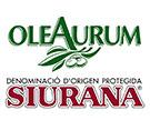 logo olearum