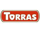 logo torras