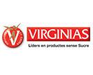 logo virginias