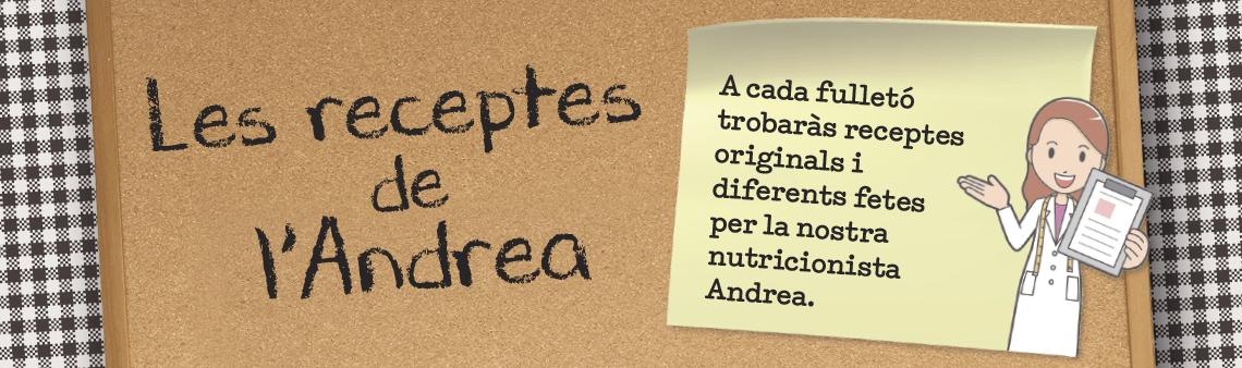 Andrea receptes f13_2019